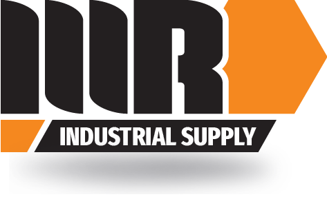 M.R.O INDUSTRIAL SUPPLY COMPANY LIMITED